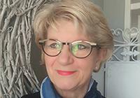 Yvonne Kaspers